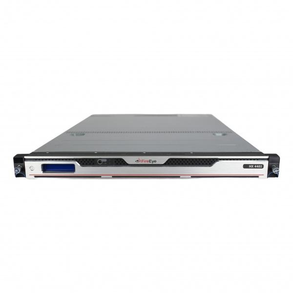 FireEye HX 4402 Endpoint Threat Prevention Platform