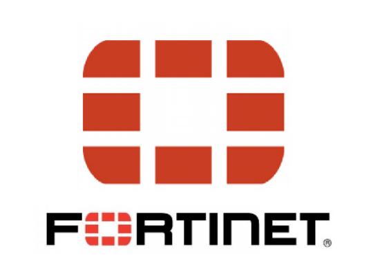 Fortinet FortiGate FG-81E-POE - Wypożyczalnia Arrow ECS